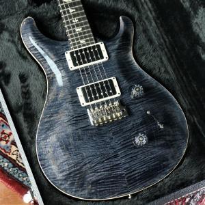 Paul Reed Smith(PRS) / Custom 24 / 2020 / Gray Black hoochies