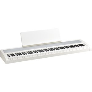 KORG コルグ / B2 WH / デジタルピアノ 88鍵 / ※スタンド別売 / ※今なら即納可能です|hoochies