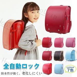 ランドセル 2017新品 ギフト 小学生 A4教科書 軽量 ...