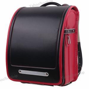 ランドセル schoolbag フィット ギフト 型落ち 収...