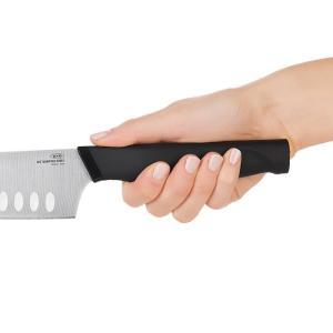 オクソー OXO ソフトワークス サントクナイフ 16.5cm 品番:843-688|hoonstore|06