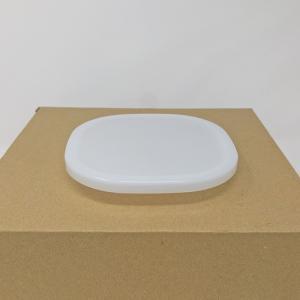 【部品】iwaki イワキ パック&レンジ  450ml用のフタ カラー:クリアホワイト|hoonstore|02