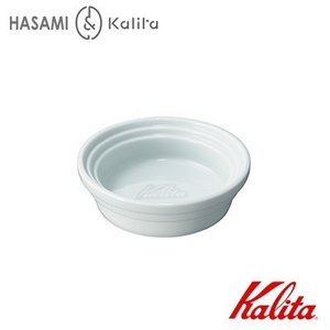 カリタ Kalita HA トレイ 波佐見焼 陶器製 品番:#44040|hoonstore