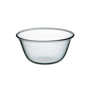 イワキ (iwaki) スイーツカップ(ヨーグルト)170ml   KBT943|hoonstore