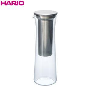 ★手軽で美味しい水出し珈琲が作れます。★  ●水出し珈琲手間なく作れ、そのまま保存できるポットです。...