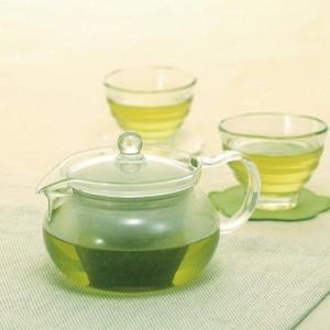 ハリオ HARIO 茶茶急須 丸 700ml|hoonstore|02