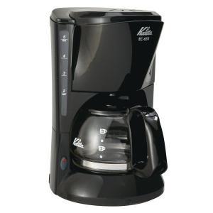 カリタ(KALITA)コーヒーメーカー(5カップ用) EC-650|hoonstore