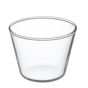 【お買い得品】イワキ  iwaki プリンカップ 100ml(満水容量150ml) 6個セット KBT904-6 hoonstore 03