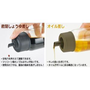 iwaki イワキ SVシリーズ オイル差し 実用容量250ml|hoonstore|04