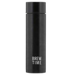 ベストコ  ブリュースーパースリムボトル140ml ND-558  カラー:ブラック、ベージュ、カーキ、クリーム|hoonstore