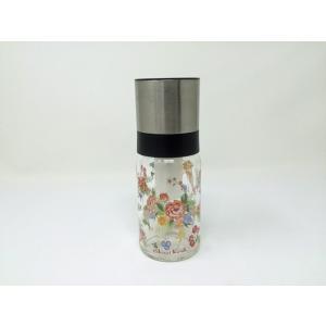 【在庫処分品】ShinziKatoh オイルスプレー Bouquet 実容量約40ml RG-20919|hoonstore