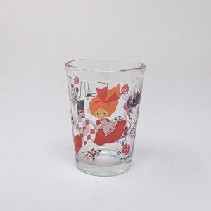 【在庫限定特価品】Shinzi Katoh ちびグラス alice RG-21009 容量120ml ※箱なし|hoonstore|02