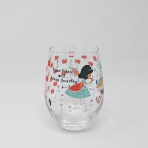 【在庫限定特価品】Shinzi Katoh  tulip タンブラー snow white 満水容量325ml|hoonstore|02