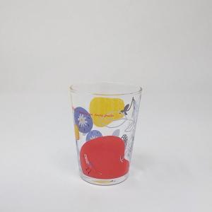 【在庫限定特価品】Shinzi Katoh ちいさめコップ moi 満水容量175ml|hoonstore|02