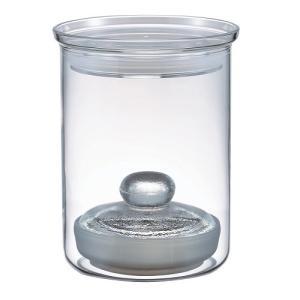 ハリオ(HARIO) 漬物グラス・スリム 800ml TGS-800-T|hoonstore