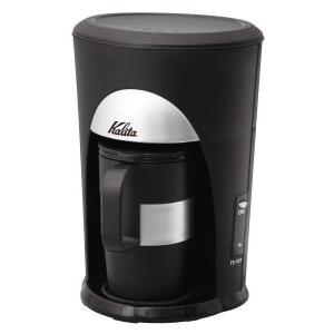 【在庫処分品】カリタ Kalita コーヒーメーカー 1杯用 TS-101|hoonstore
