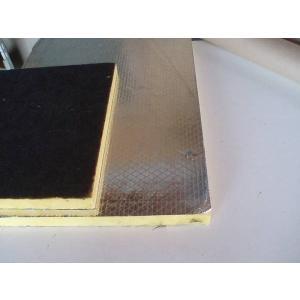 消音・防音ボックスの製作に「高密度グラスウール」サイズ60cmx60cm|hoonya-com