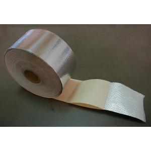 アルミガラスクロス粘着テープ|hoonya-com