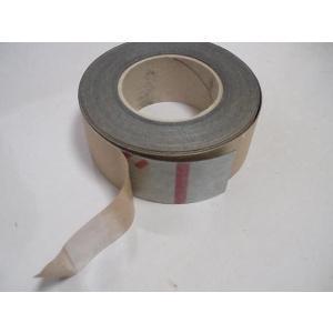 防音工事のすきま処理に「サンダム遮音テープ粘着付」|hoonya-com