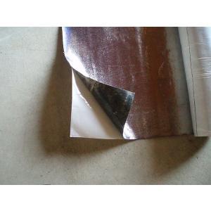 優れた遮音性能と制振効果「鉛シート1.0mm厚」幅460mm長さ1m|hoonya-com