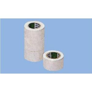 配管保温材イノアックパイプガード用ビニール粘着テープ|hoonya-com