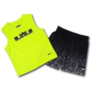 7e0d6c764fe81 BT456 ベビー Nike