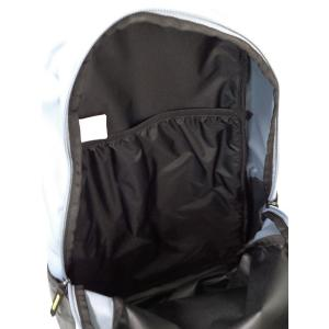 613f306596b7 ... JB999 Jordan Jumpman Backpack ジョーダン リュックサック 黒ダークグレー黄色|hooptown| ...
