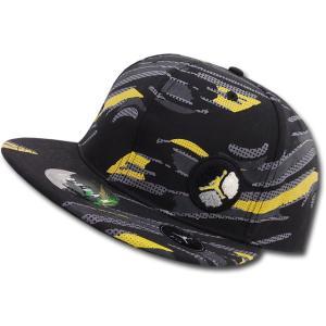 jc823 jordan fusion viii 8 fitted cap ジョーダン キャップ 黒灰黄色