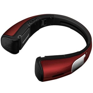 X9 iStage ブルートゥース ( Bluetooth )  スピーカー 【SmartPhone スマートフォン 対応】|hori888