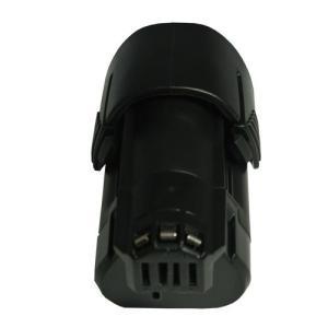 ボッシュ(BOSCH) 電動工具用 リチウムイオン 互換バッテリー 10.8V 1.5Ah (2607336013) (2607336014) 対応|hori888