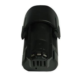 ボッシュ(BOSCH) 電動工具用 リチウムイオン 互換バッテリー 10.8V 2.0Ah (2607336013) (2607336014) 対応|hori888