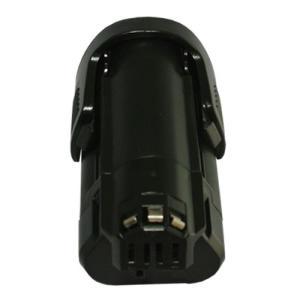 ボッシュ(BOSCH) 電動工具用 リチウムイオン 互換バッテリー 10.8V 1.5Ah (2607336863) (2607336864) 対応|hori888