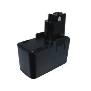 ボッシュ(BOSCH) 電動工具用 ニカド 互換バッテリー 12.0V 1.5Ah BH1214L BH1214N BH1214H BH1214MH対応|hori888