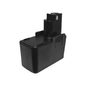 ボッシュ(BOSCH) 電動工具用 ニカド 互換バッテリー 12.0V 2.0Ah BH1214L BH1214N BH1214H BH1214MH対応 hori888