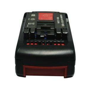 ボッシュ(BOSCH) 電動工具用 リチウムイオン 互換バッテリー 18.0V 3.0Ah (BAT609)(BAT610)(BAT618) 対応|hori888