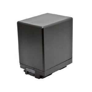 キャノン(Canon) BP-745 互換バッテリー 残量表示対応|hori888