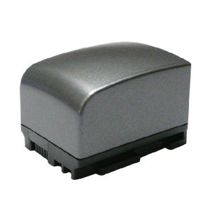 キャノン(Canon) BP-809 互換バッテリー 残量表示対応|hori888