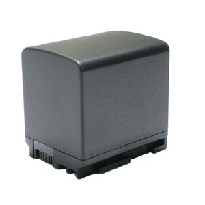 キャノン(Canon) BP-819D 互換バッテリー 残量表示対応|hori888