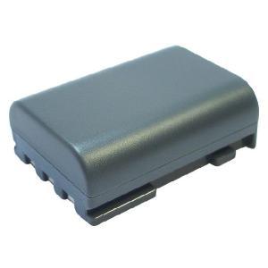 キャノン(Canon) NB-2L / NB-2LH 互換バッテリー|hori888