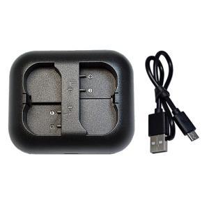充電器(USBタイプ) ニコン(NIKON) EN-EL15 対応|hori888