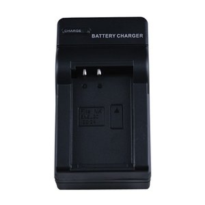 充電器(コンパクト) ニコン(NIKON) EN-EL24 互換バッテリー 対応|hori888