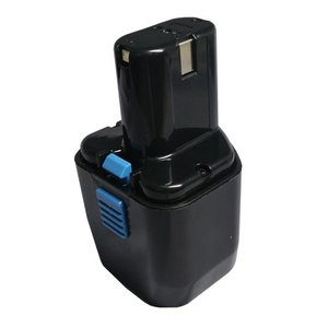 日立工機(Hitachi Koki) 電動工具用 互換 ニカド バッテリー 12.0V 2.0Ah FEB12S対応|hori888