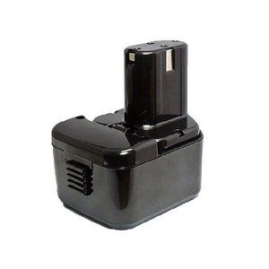 日立工機(Hitachi Koki) 電動工具用 互換 ニッケル水素 バッテリー 12.0V 3.0Ah EB1214L EB1214S EB1220BL EB1212S対応|hori888