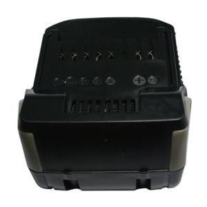 日立工機(Hitachi Koki) 電動工具用 リチウムイオン 互換バッテリー 14.4V 3.0Ah (BSL1430)対応|hori888