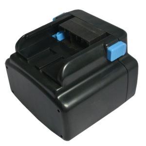 日立工機(Hitachi Koki) 電動工具用 互換 ニカド バッテリー 24.0V 2.0Ah EB2430R対応|hori888