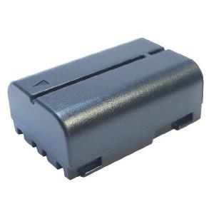 ビクター(JVC) BN-V408 互換バッテリー|hori888