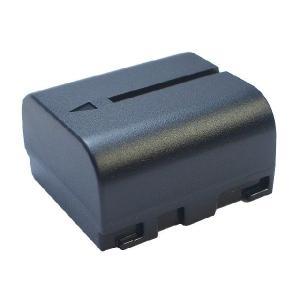 ビクター(JVC) BN-VF707/BN-VF707L 互換バッテリー|hori888