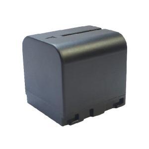 ビクター(JVC) BN-VF714/BN-VF714L 互換バッテリー|hori888