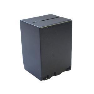 ビクター(JVC) BN-VF733 互換バッテリー|hori888