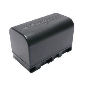 ビクター(JVC) BN-VF815 互換バッテリー|hori888
